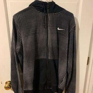 Nike Men's Sweatshirt Large